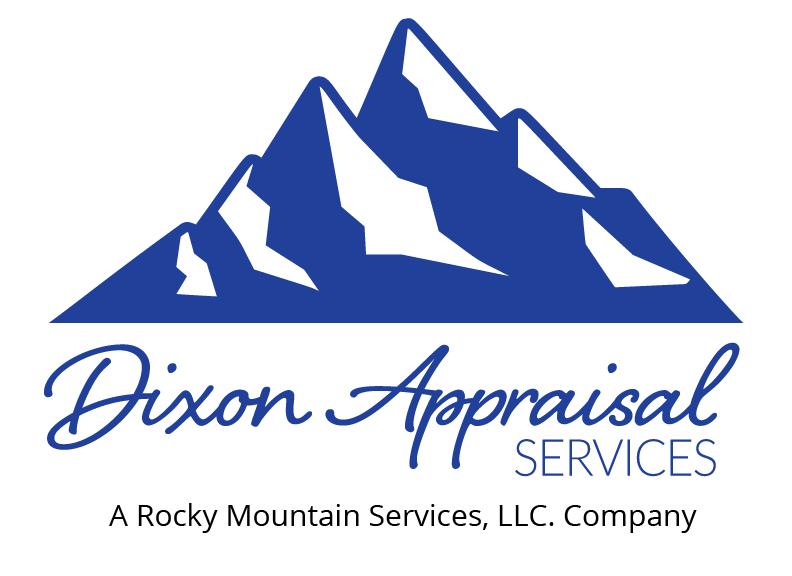 Dixon Appraisal Services